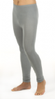 Seamless Base Layer - Long Leggings - Skinnies Adult from Sensory Smart Store